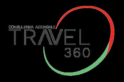 Travel 360