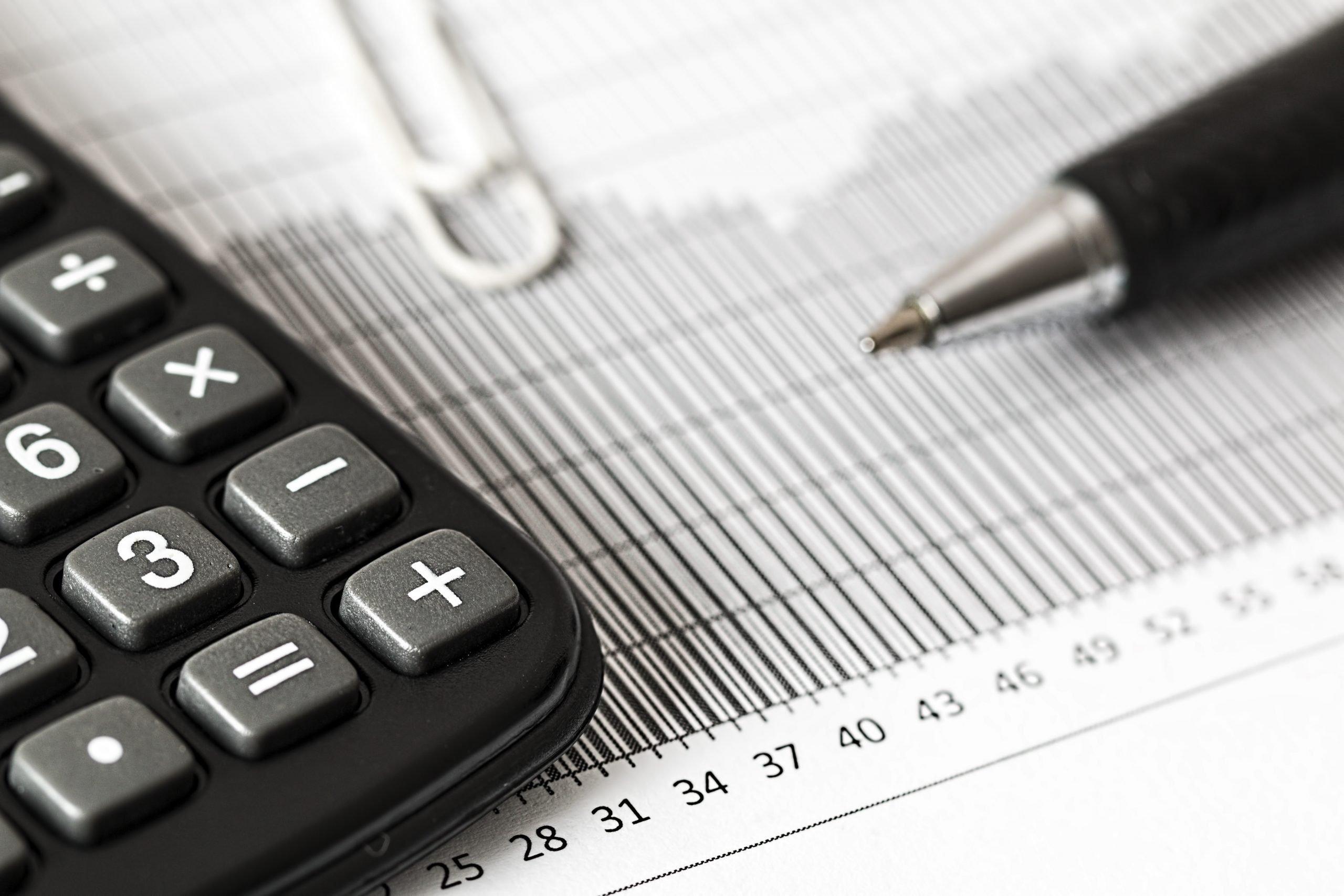 analisi dei costi e del flusso economico per il controllo di gestione
